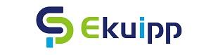 測定器・精密機器売買マッチングサービス「ekuipp(エクイップ)」