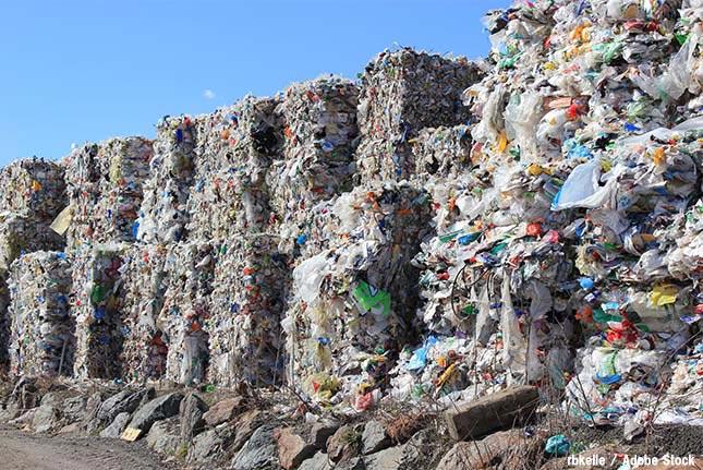 海洋プラスチック問題を7つの視点から考える①ジャーナリスト 杉本裕明