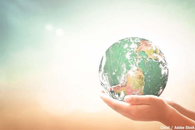 MY WORLD 2030とは?SDGs達成に向けたアンケートに参加しよう!