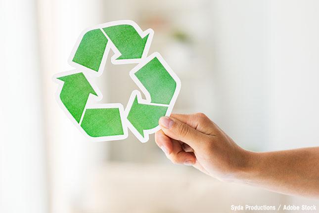 なぜリサイクルする必要があるのか?理由を改めて考える