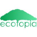ecotopia編集部