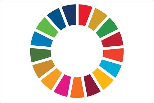 ジャパンSDGsアワードとは?第2回の内容や結果をご紹介