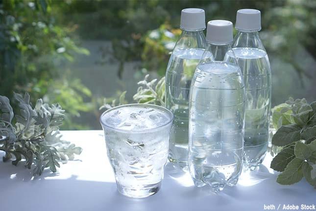 最下位は日本だった?環境問題やプラスチック問題に対する意識調査!