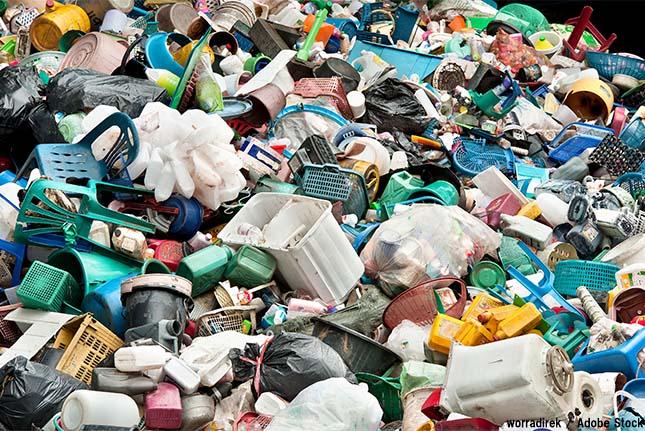 なぜ東南アジアの国々は受け入れ拒否?プラスチック問題を徹底解説!