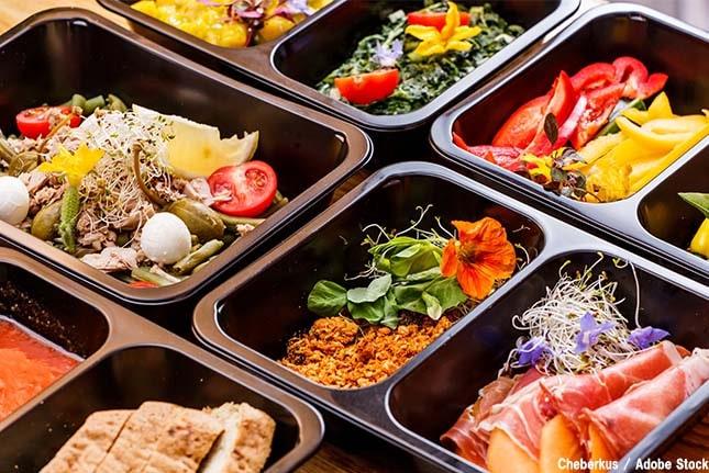 家庭由来の食品ロス率は企業より多い!ロスの多い理由と削減方法とは
