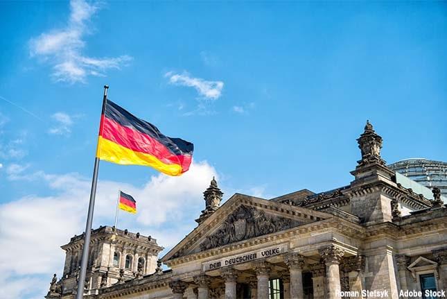 エコ推進国ドイツの二酸化炭素削減が凄い!技術や取り組みをご紹介
