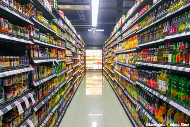 食費を節約しよう!無駄を出さず貯金もできるエコな買い物のコツとは