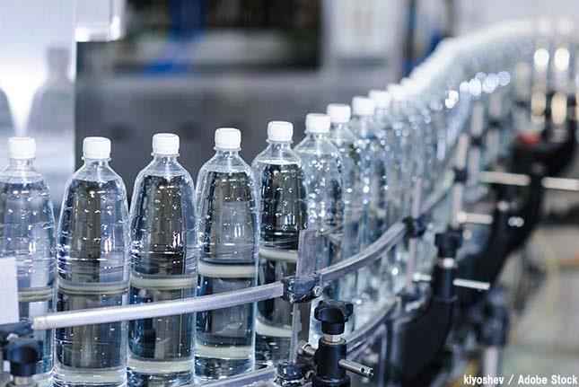 全国の飲料メーカーの工場見学で企業の環境への取り組みを学ぼう!