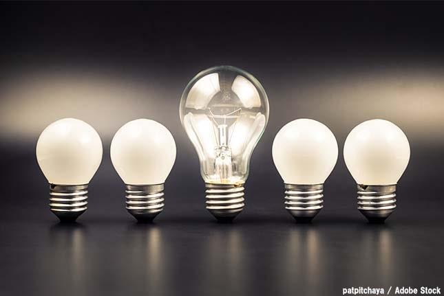 人力発電のメリットとは?ライトから遊園地まで動かせるエコな発電!
