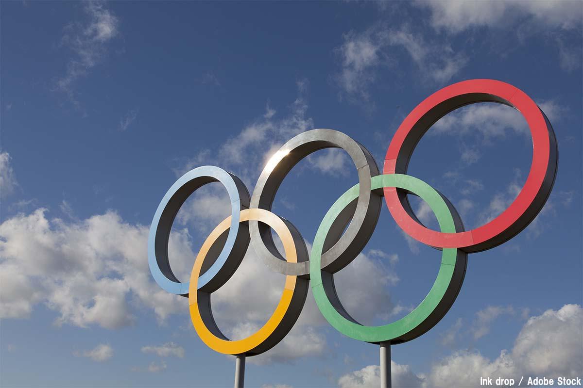 オリンピックの環境問題!報道されない東京五輪の自然破壊