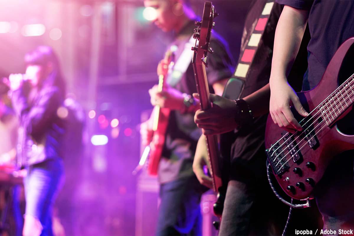 音楽の力が地球を救う!環境問題に熱心なミュージシャン10選
