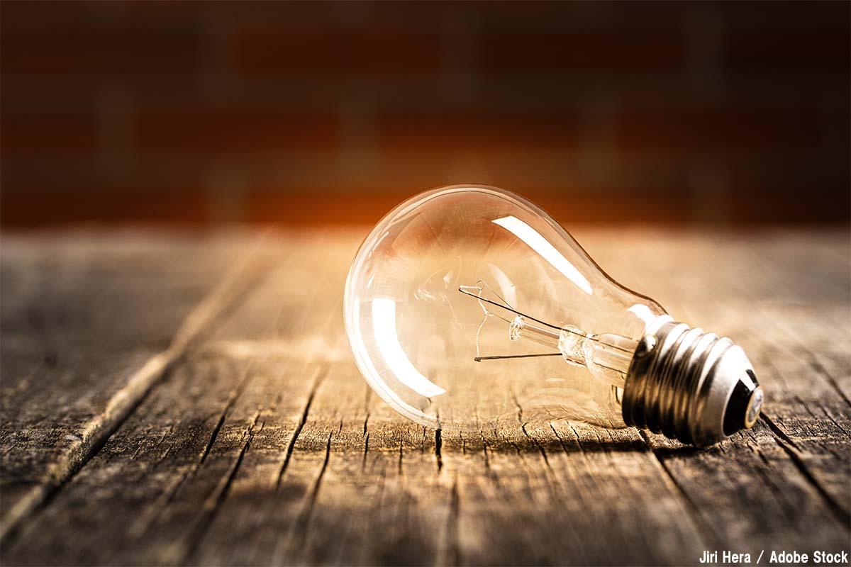電気はどうやって作る?仕組みや発電方法など基礎知識をご紹介
