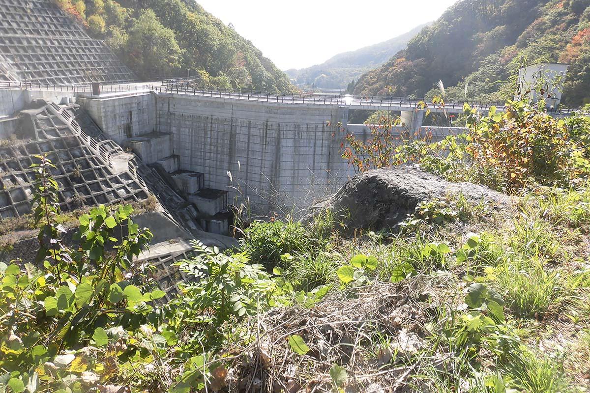 千曲川はなぜ決壊したのか(下) 役に立たなかった浅川ダムと、利根川の八ッ場ダムと渡良瀬遊水地の評価