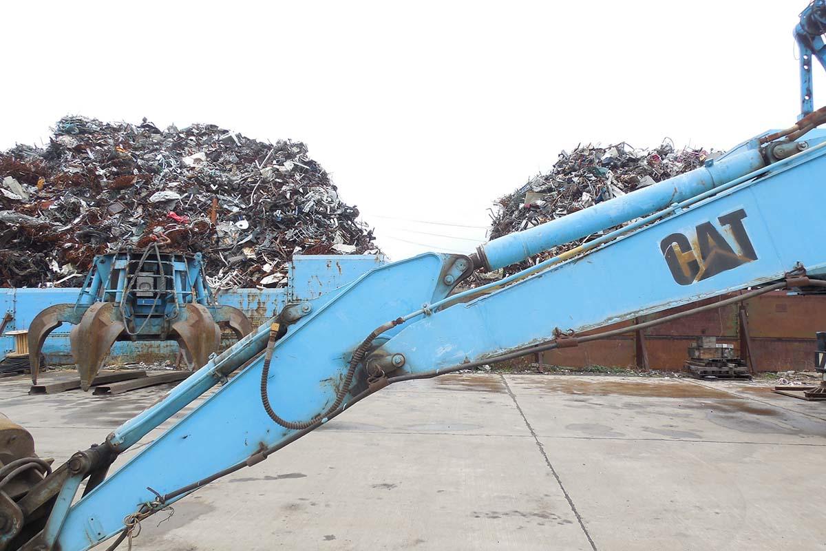 不要品回収業者を正しく理解しよう⑥ 規制強化の効果は?