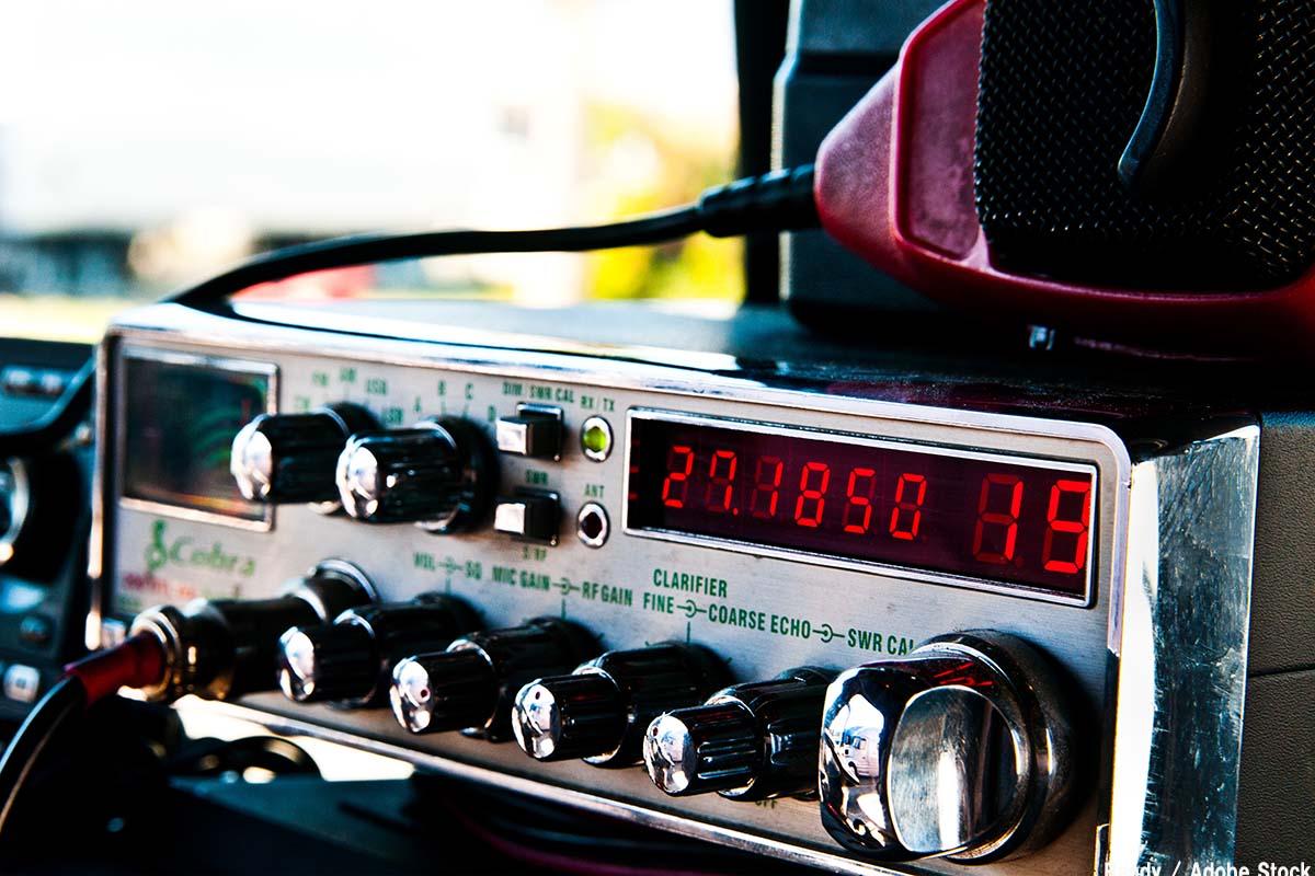 アマチュア無線はなぜ人気趣味に?機材をそろえるなら中古品で!