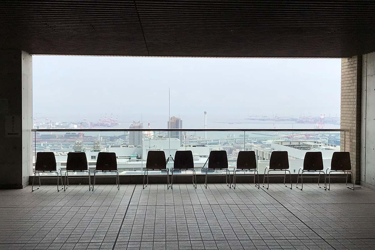 神戸石炭訴訟問題とは?日本の遅れた気候変動対策 若い世代の原告にインタビュー①