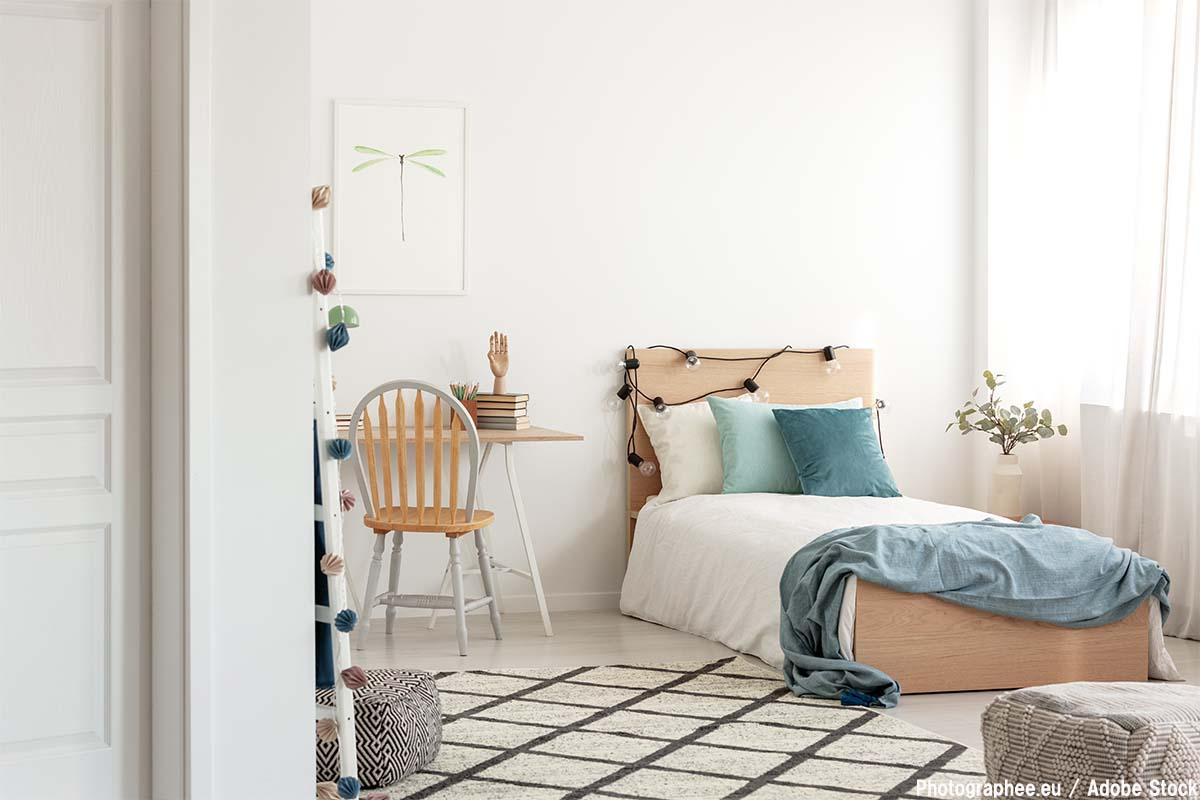 ベッドの処分はどんな方法が?適切な捨て方と注意点とは