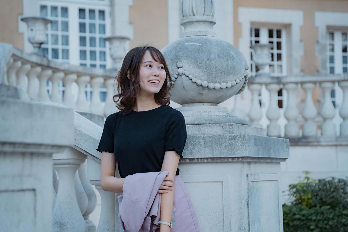 食品ロス問題に解決の道はあるのか 日本サステイナブル・レストラン協会 冨塚由希乃さん インタビュー