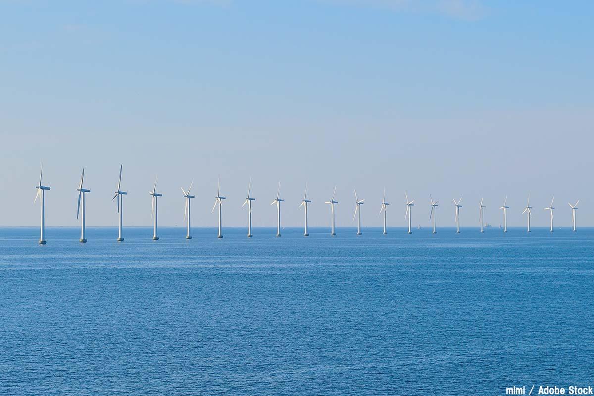 洋上風力発電の課題とは?日本の技術で欧州に対抗 内田准教授インタビュー①