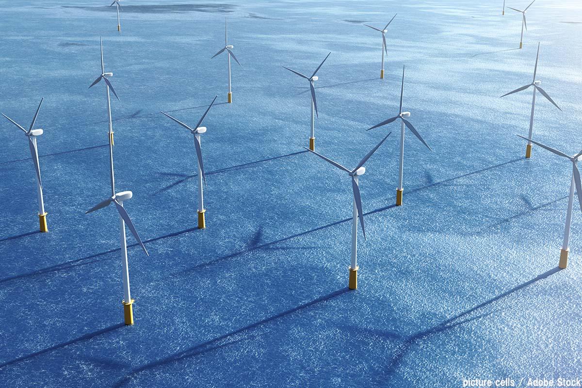 洋上風力発電の課題とは?日本の技術で欧州に対抗 内田准教授インタビュー②
