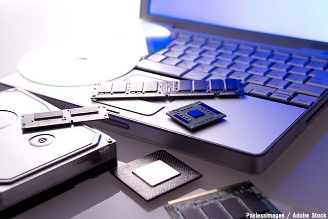 デジタル遺品整理とは?必要性とトラブルにならないための注意点
