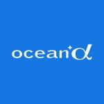 ocean+α